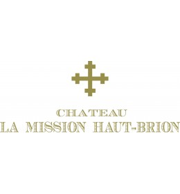 chateau la mission haut brion 2009