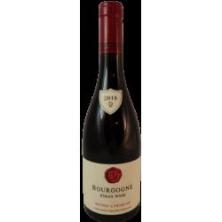 garvey san patricio jerez muy seco (release 80)