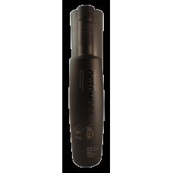 chapelle de la mission haut brion 2014