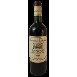 bodegas montulia fino (release 80)