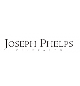 joseph pehlps cabernet sauvignon 2016 (available end october)