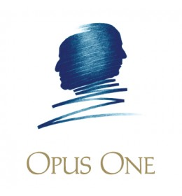 opus one 2016 (available end october)