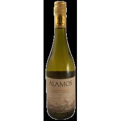 distillerie de paris ugni blanc