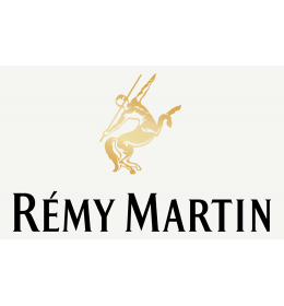 remy matin louis xiii celebrate years 2000 special edition