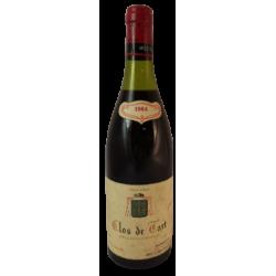 d arenberg the foobolt shiraz 2012