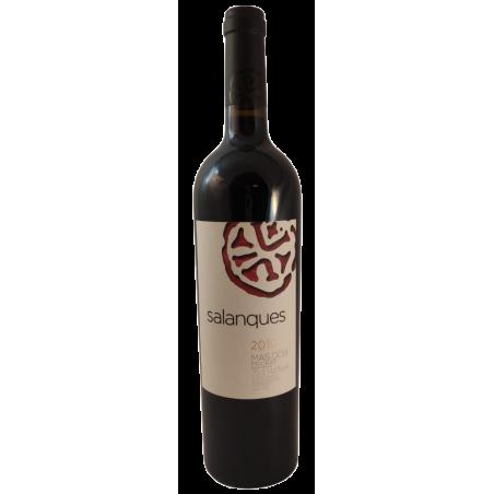 franck bonville millesime 2008,collection privée