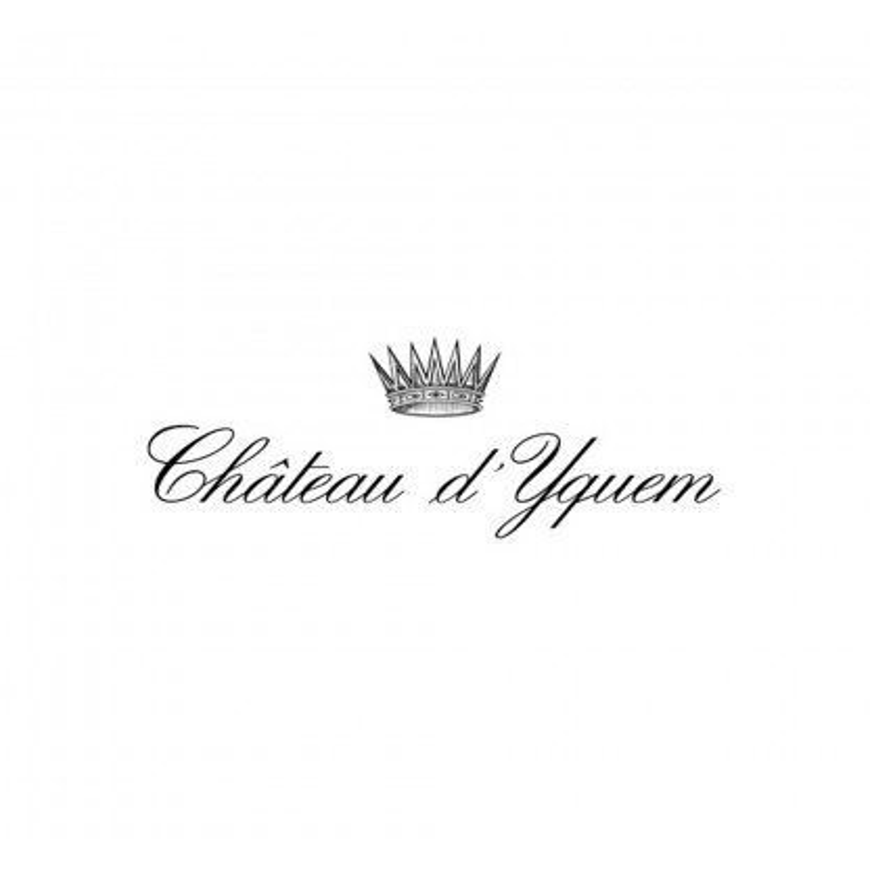 chateau d yquem 1988