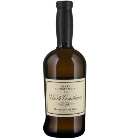 klein constancia vin de constance 50 cl (available end october)