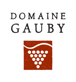 domaine gauby rouge calcinaire 2015