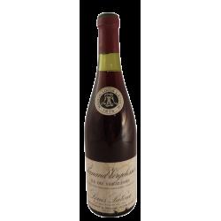dominio de eguren protocolo 2017