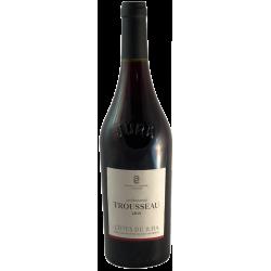 laguerre ciste blanc 2017