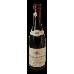 chateau leoville poyferre 1937