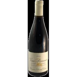 thierry germain roches neuves clos de l echelier 2015