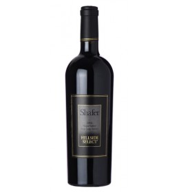 shafer hillside select cabernet sauvignon 2006