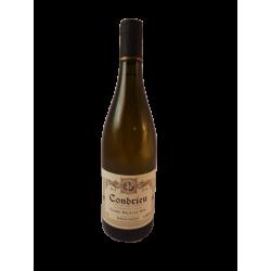 chateau fleur de cardinale 2014