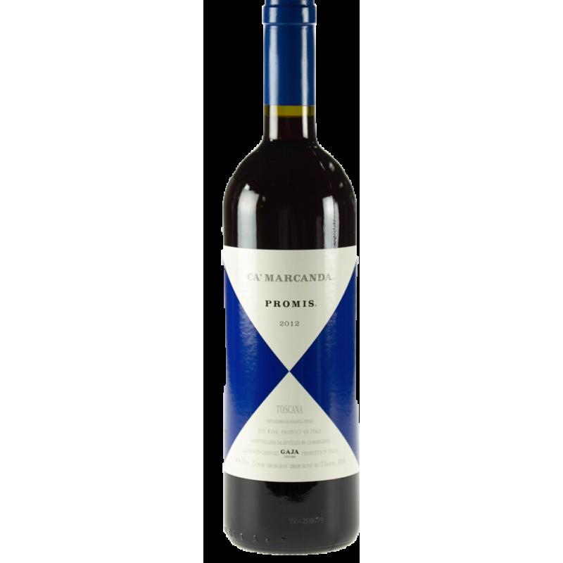 chateau d yquem 1991