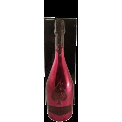ritual vineyards pinot noir 2015
