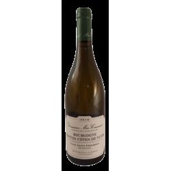 chateau maucaillou 1988