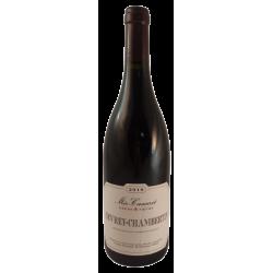 chateau la rose vimiere 2016