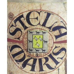 stela maris blanco (old release)