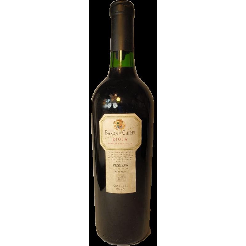 chateau d yquem 1995