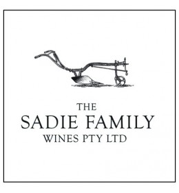 the sadie family columella 2015