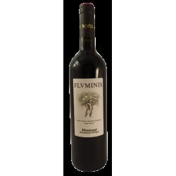chateau troplong mondot 1982
