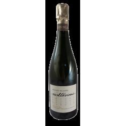 chateau de chambrun 2001