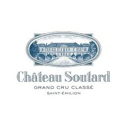 chateau soutard 1975