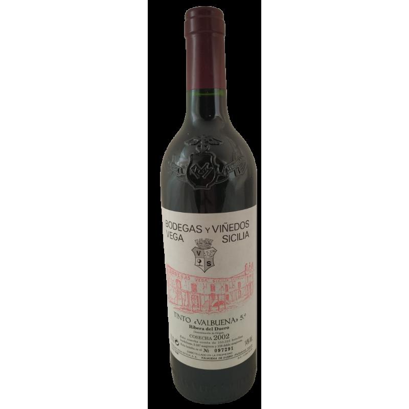 christian faurois bourgogne rouge 2014