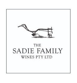 the sadie family soldaat grenache 2018