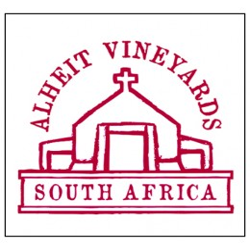 alheit vineyard cartology chenin blanc 2018