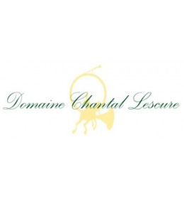 domaine chantal lescure bourgogne selection 2017