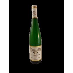 clarete 3 año bodegas franco españolas (old release)