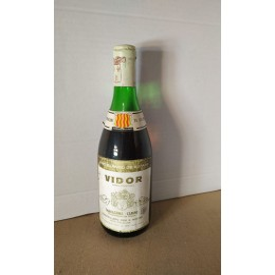 ramon mestre vidor (release 70)