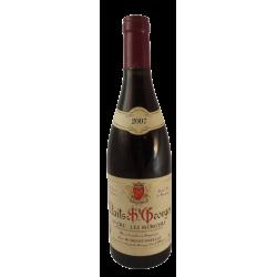 garmon continental 2016