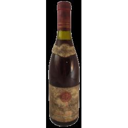 nikka 17 anys taketsuru