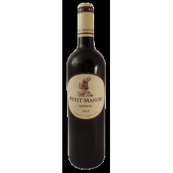 georges vernay coteau de vernon 2016