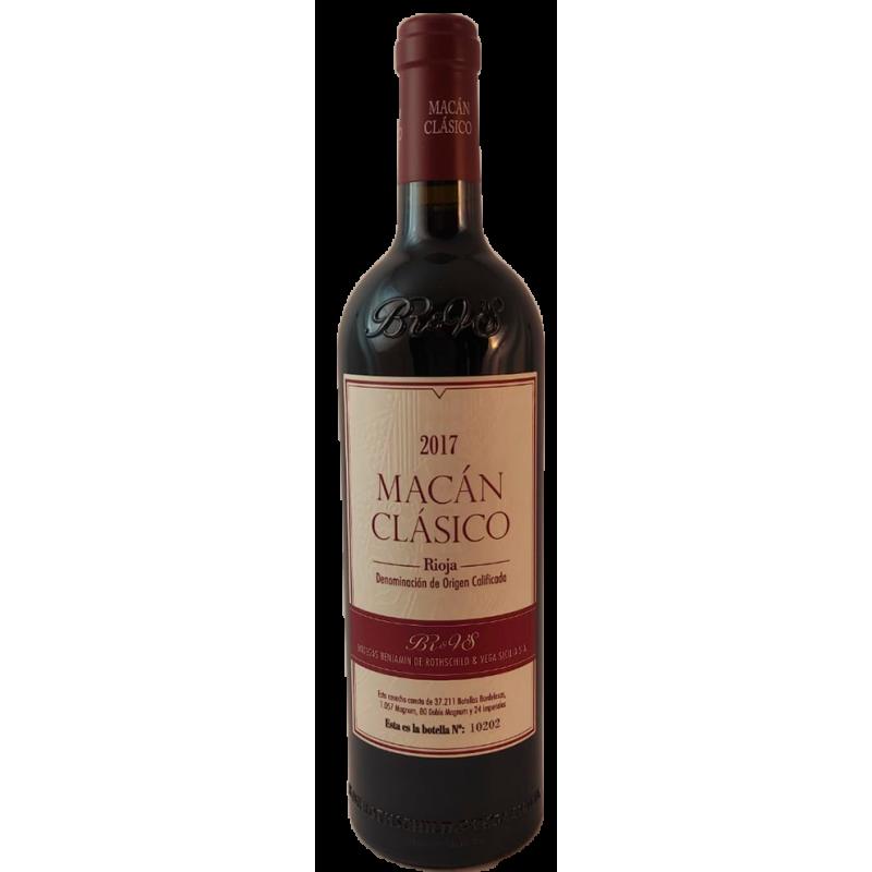bernard moreau chassagne montrachet vielles vignes 2014