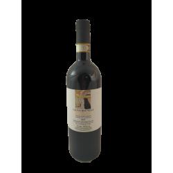 chateau lafon rochet 1992