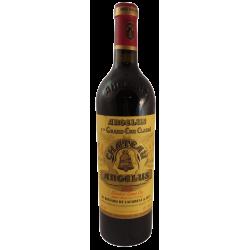 seña sena 2017 (available end october)