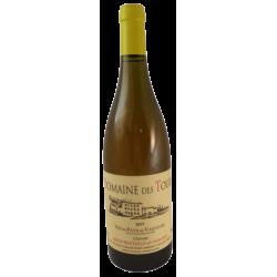 trimbach pinot noir reserve 2003