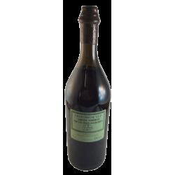 kientzler riesling geisberg gc 2009