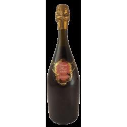 croizet vsop (old release)