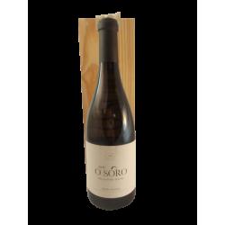 leroy sa bourgogne rouge 1969