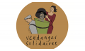 THE VENDANGES SOLIDAIRES, THE SECURE FUTURE OF THE WINEGROWERS