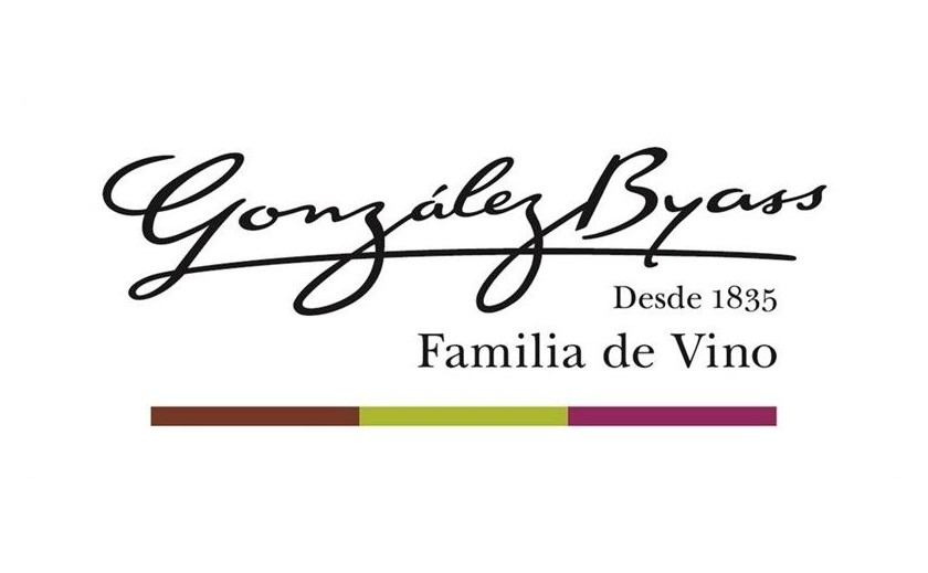 One of the most famous sherry bodegas in Spain : GONZALEZ BYASS