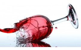 2020 a delicate year for the wine sector